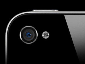 دوربینAndroid و IOS