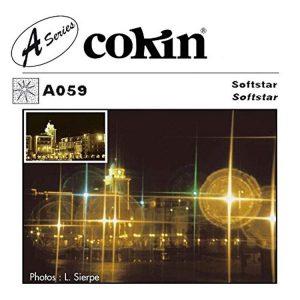 فیلتر کوکین P059 Softstar