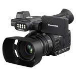 .دوربین تصویربرداری پاناسونیک Panasonic HC-PV100