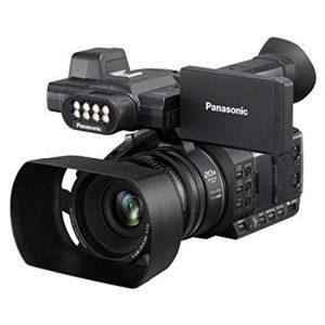 دوربین تصویربرداری پاناسونیک HC-PV100