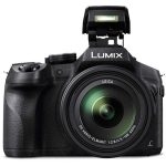 دوربین عکاسی پاناسونیک Panasonic Lumix DMC-FZ300