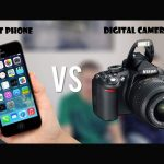 دوربین گوشیهای هوشمند