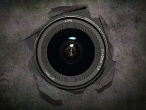 هوشمندانهترین دوربینهای جاسوسی تاریخ