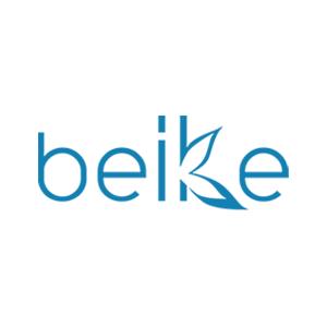 پایه بیک - Beike BK