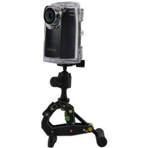 دوربین تایم لپس برینو Brinno BCC200