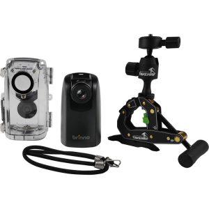دوربین تایم لپس برینو Brinno BCC200 Time-Lapse Camera