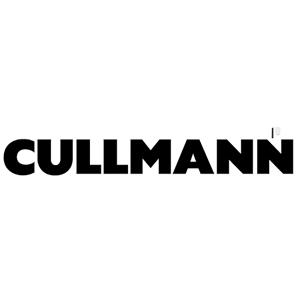 کیف کالمن - Cullmann