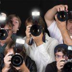.آزادی عمل بیشتر در عکاسی با فلاشهای اکسترنال