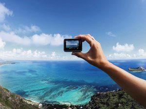 با ارزان ترین دوربین GOPro آشنا شوید