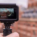.چه ویژگی دوربینهای اکشن را محبوب کردهاست؟