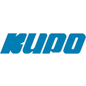 پایه کوپو - Kupo