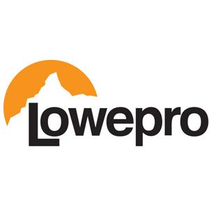 کیف لوپرو - Lowepro