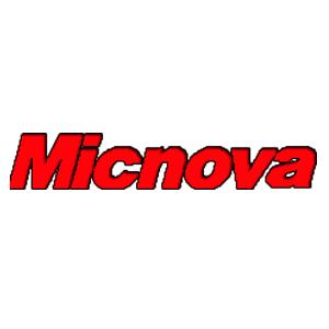 نورپردازی میک نووا - Micnova