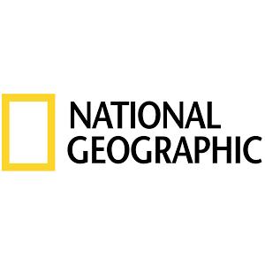 کیف نشنال جئوگرافیک - National Geographic