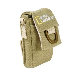 کیف نشنال National Geographic NG 1147 Nano Camera Pouch