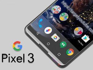 هرآنچه از گوشی جدید گوگل میدانیم