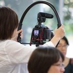 .چگونه با یک دوربین DSLR حرفهای فیلمبرداری کنیم؟
