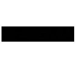 لنزهای سیگما