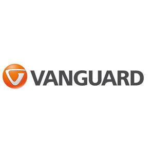 پایه ونگارد - Vanguard
