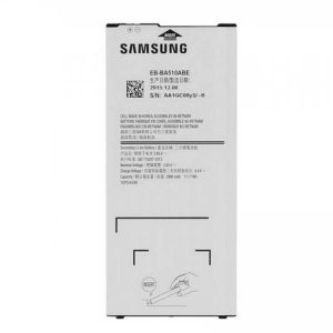 samsung-a510-battery