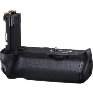 باتری گریپ مشابه اصلی Canon BG-E20 Battery Grip for 5DIV HC