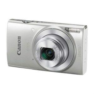 دوربین کانن IXUS 190 silver