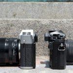 .بهترین دوربینهای بدون آینه برای استفاده عمومی