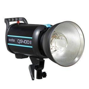فلاش گودکس Godox QS-400II