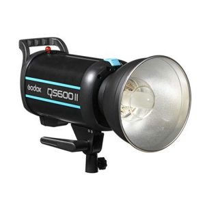 فلاش گودکس Godox QS-600 II