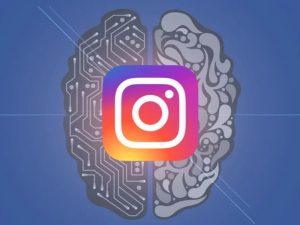 تشخیص تصاویر با هوش مصنوعی پیشرفته فیسبوک