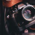 دوربین بدون آینه با قیمت مناسب