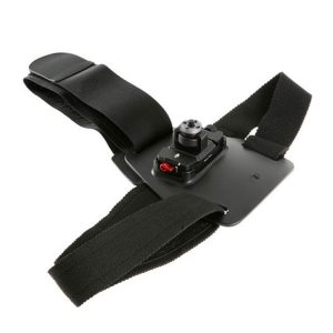 بند نصب DJI Osmo Chest Strap Mount