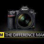 دوربین نیکون Nikon D850