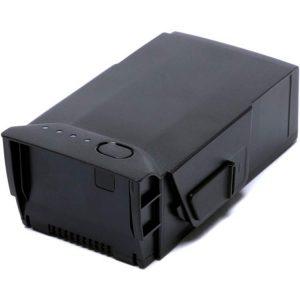 باتری DJI Battery for Mavic Air