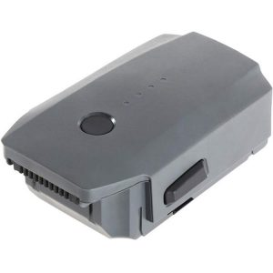 باتری DJI Battery for Mavic Pro
