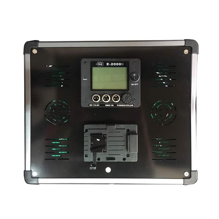پروژکتور نایس فوتو LED 1700