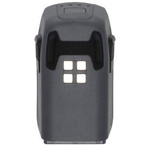 باتری DJI Battery for Spark