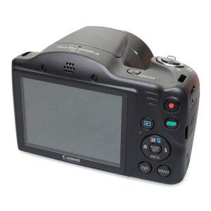 دوربین کانن SX430 IS