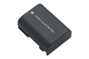 باتری کانن Canon NB-2LH Battery