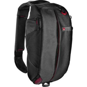 کوله پشتی مانفرتو Manfrotto fastrack-8 pro light sling bag