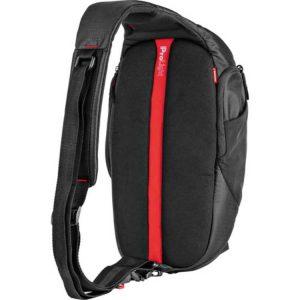 کوله پشتی مانفرتو Manfrotto fastrack-8 pro light sling bag