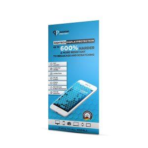 محافظ صفحه نمایش الماس Diamond Protect