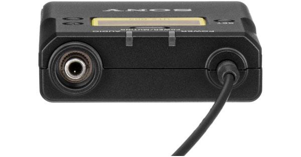 قیمت میکروفن سونی Sony UWP-D11