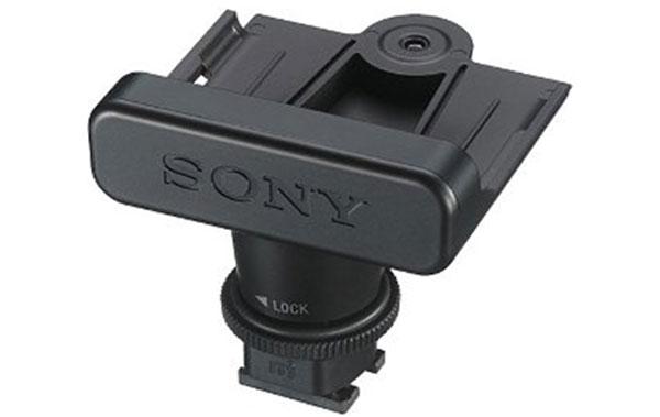 خرید میکروفن سونی Sony UWP-D11