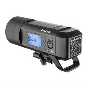 فلاش پرتابل گودکس Godox Witstro AD400 Pro
