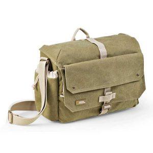 کیف نشنال National Geographic NG 2347 Shoulder Camera bag