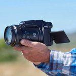 دوربین Coolpix P1000