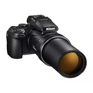 دوربین نیکون P1000