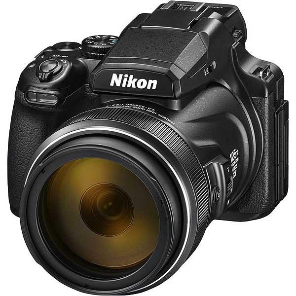 خرید دوربین p1000