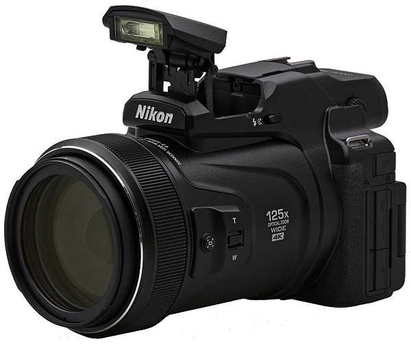 بهترین دوربین کامپکت